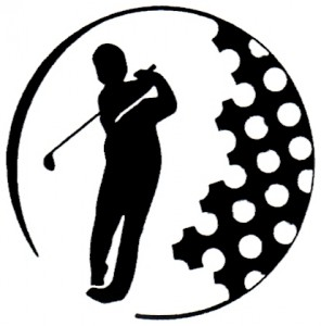 junior-golf-clip-art-Golf1