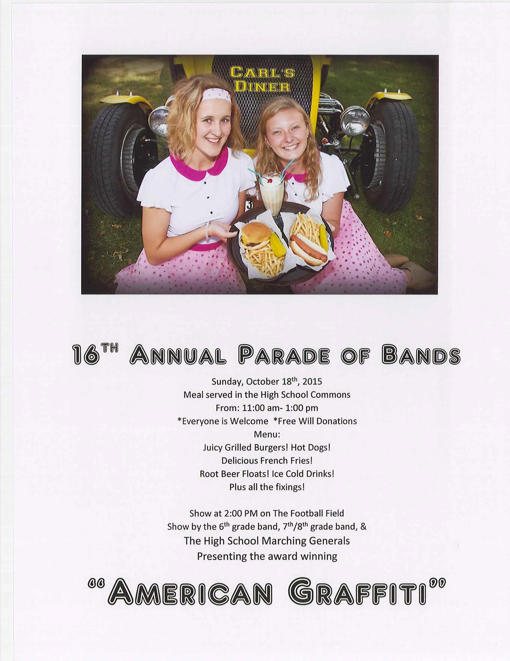 Parade-of-Bands